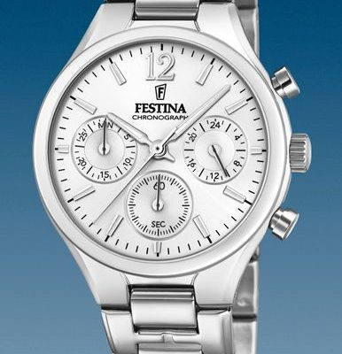 Festina Boyfriend Collection F20391-1